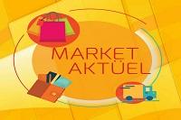 Market Aktuel