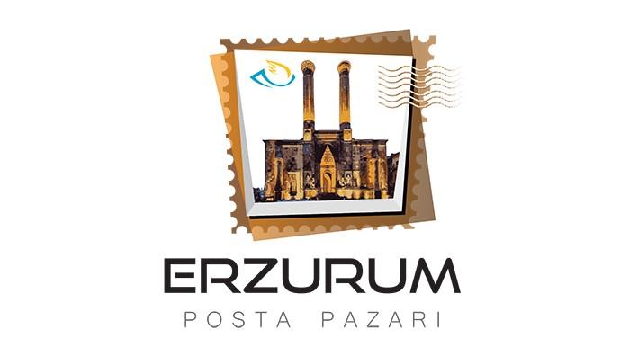 Erzurum Posta Pazarı