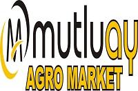 Mutluay Agro Market