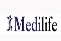 Medilife Medikal