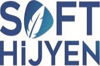 SoftHijyen