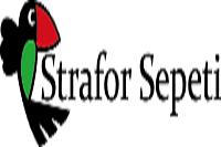 Strafor Sepeti