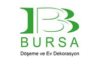 Bursa Kupon Kumaş