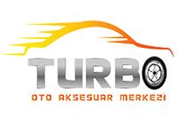 Turbo Aksesuar