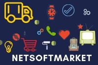 netsoftmarket