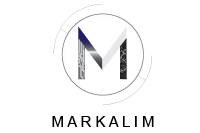 MARKALIM