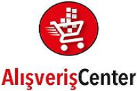 ALIŞVERİŞ CENTER