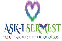 AŞK-I SERMEST PARFÜM
