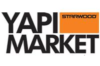 Starwood Yapı Market