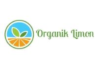OrganikLimon