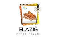 Elazığ Posta Pazarı