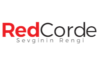 redcorde