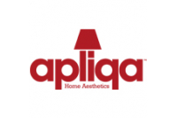 Apliqa