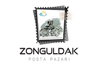 Zonguldak Posta Pazarı