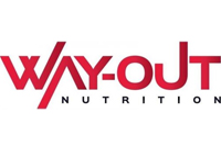 way-out nutrition