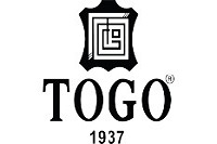 Togo Ayakkabı