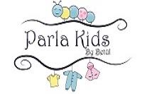 Parla Kids