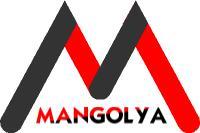 MANGOLYA