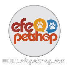 EFE PETSHOP