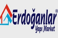 ErdoganlarYapıMarket