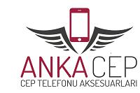Ankacep