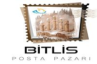 Bitlis Posta Pazarı