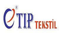 E-Tıp Tekstil