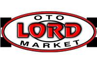 lordoto