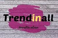 Trendinall