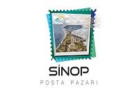 Sinop Posta Pazarı