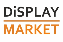 DisplayMarket