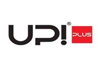 Up Plus