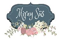 Miraysüs