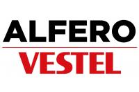 alfero