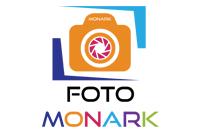FotoMonark