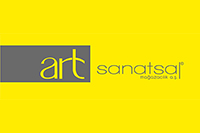ArtSanatsal