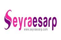 Seyra Eşarp
