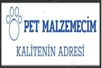 PET MALZEMECİM