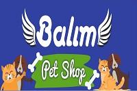 Balım Pet Shop
