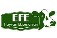 Efe hayvan ekipmanları