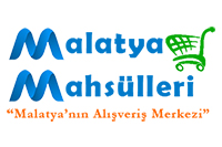 Malatya Mahsulleri