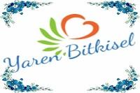yaren_bitkisel