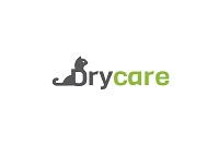 DryCare