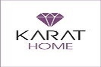 KaratHome