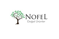 Nofel