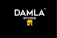 DAMLA STORE