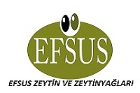 Efsus Zeytin ve Zeytinyağı Ürünleri