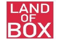 Land Of Box