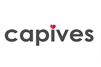 Capives