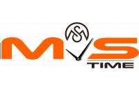 MvStime